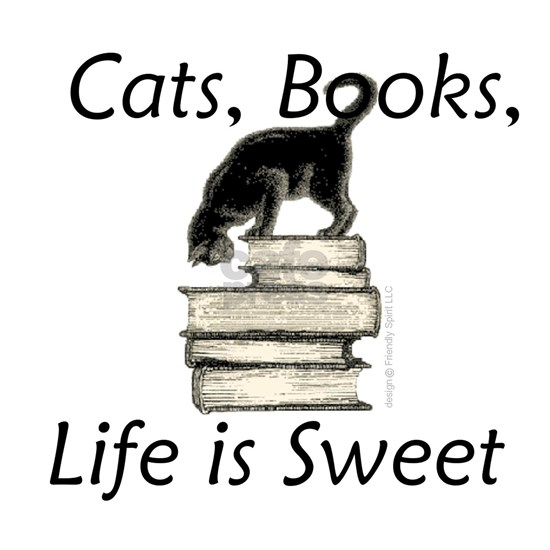 3-cat_life_sweet_large