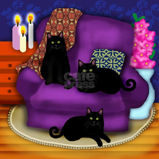 catsflowercandles copy