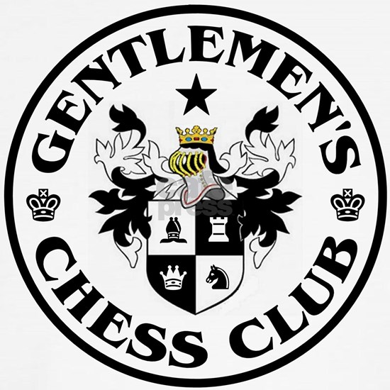 Gentlemen's Chess Club