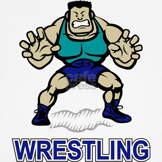 wrestling21light