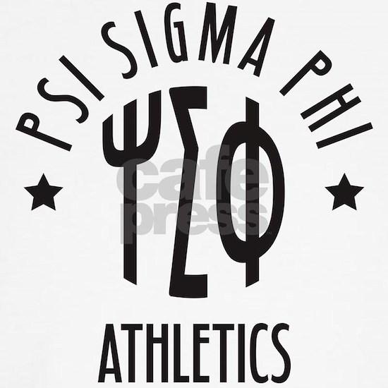 Psi Sigma Phi Athletics
