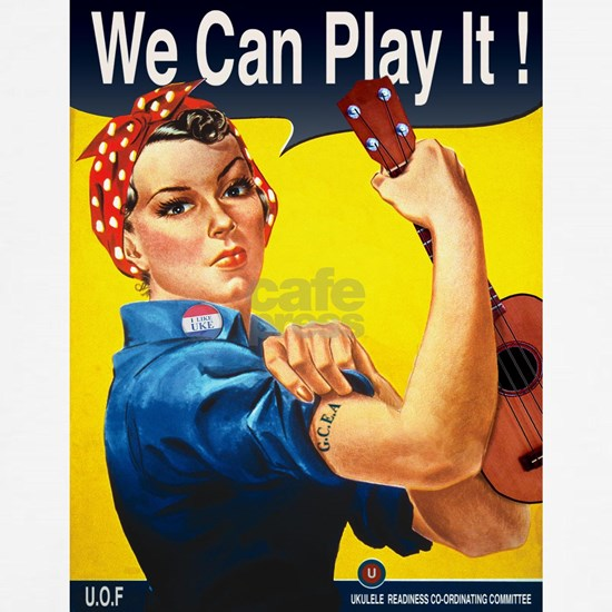 we_can_play_it
