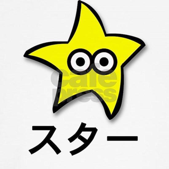 shirt-front-star-japanese