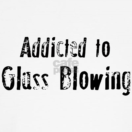 Glass_Blowing