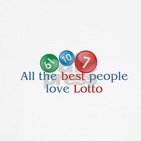 lottoall12