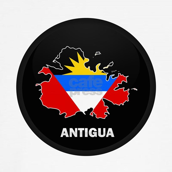 antigua_and_barbuda4