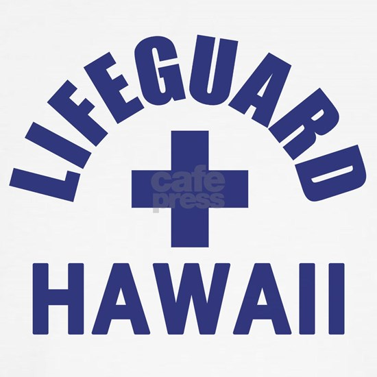 lifeguardhawaii4