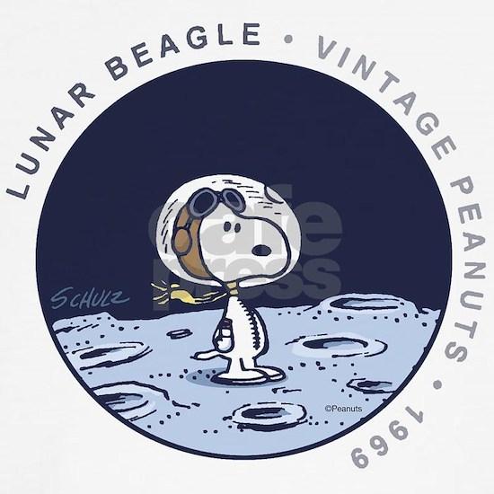 Lunar BeaglePW