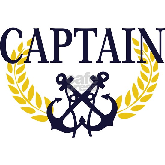 captainLaurier1A