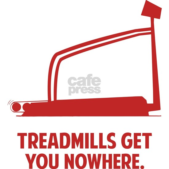 treadmillsNowhere1D