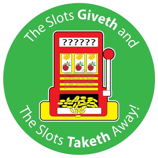 slot_give take