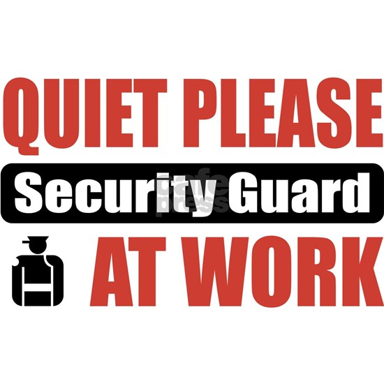 wg385_Security-Guard