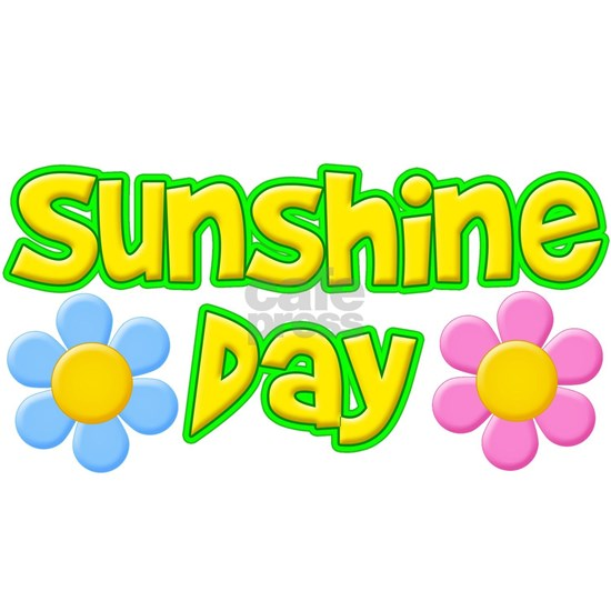 Sunshine Day