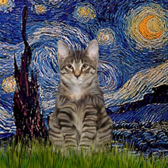 TILE-Starry-Tigercat24
