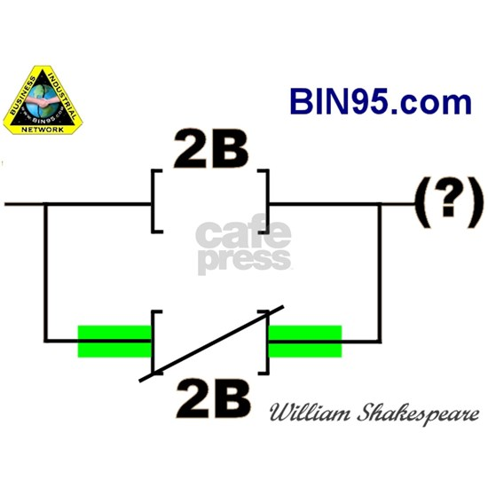 2Bnot2B Ladder Logic