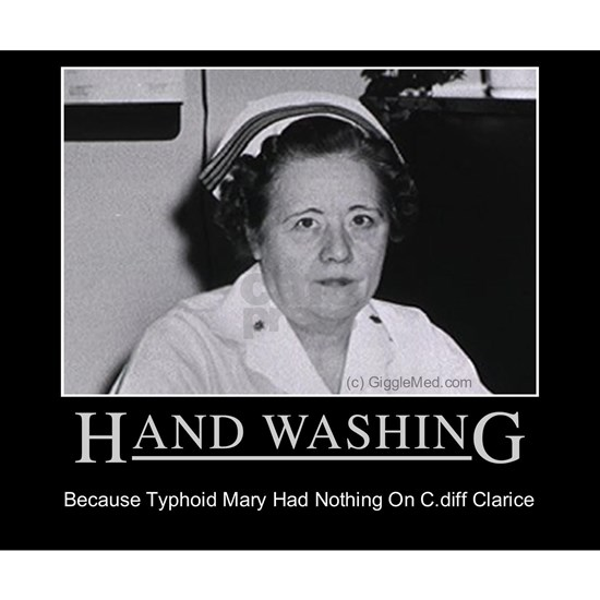 hand-washing-humor-infection-02-lg