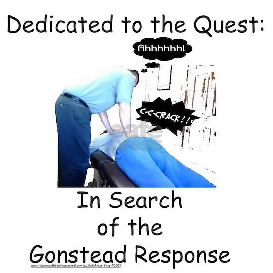 CPLightTShirtGonsteadResponseDrbillGregPic1