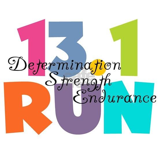 13.1 Run Multi