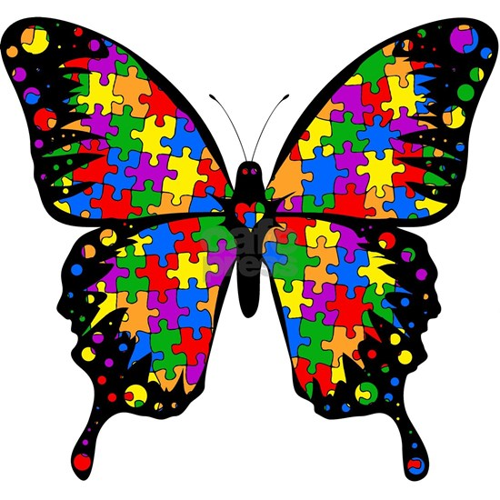 autismbutterfly
