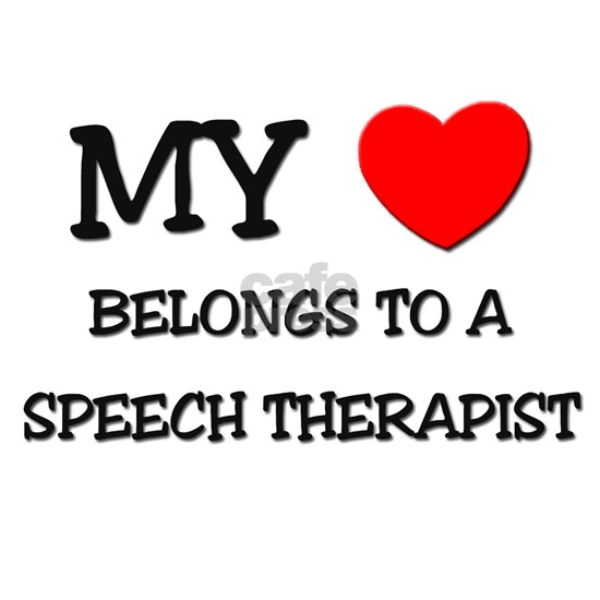 SPEECH-THERAPIST19