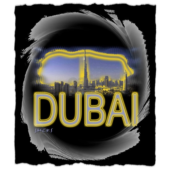 i love dubia  art illustration
