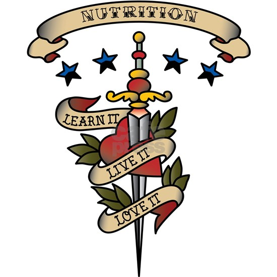 wg292_Nutrition