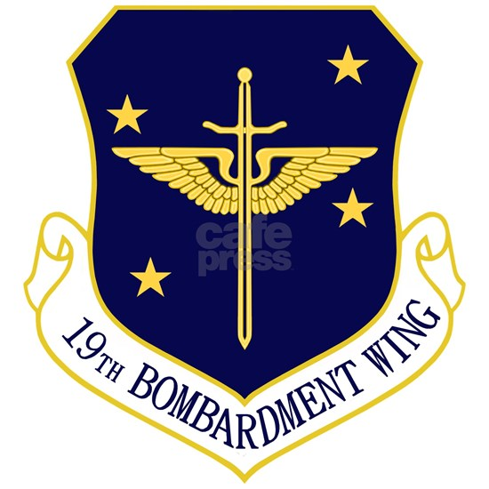 19th Bomb Wing