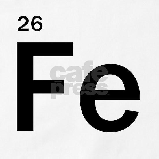 iron-man-fe-frank-goth copy