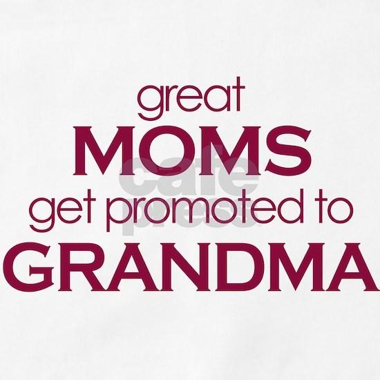 great moms grandma