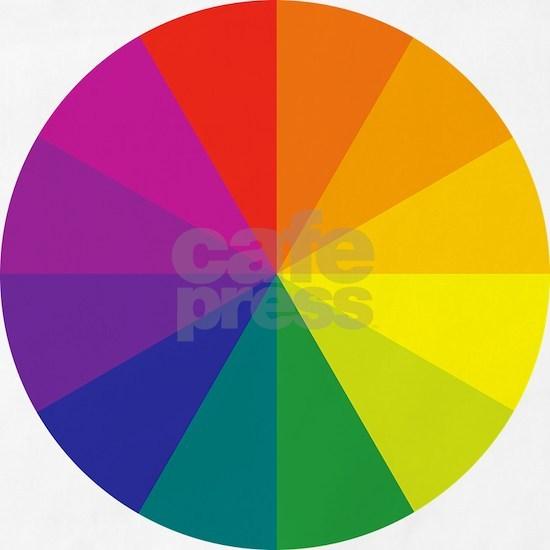 colorwheelclock