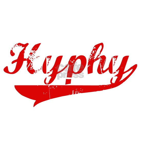 Red_Vintage_Hyphy