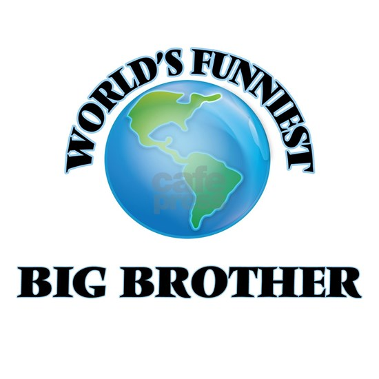 World's Funniest Big Brother