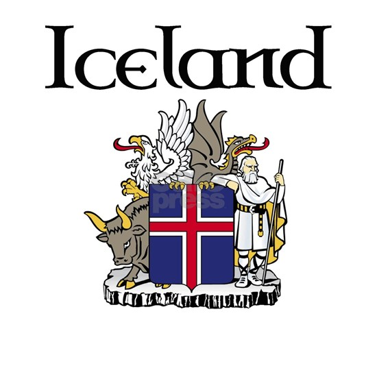 Iceland Arms 2000x2000