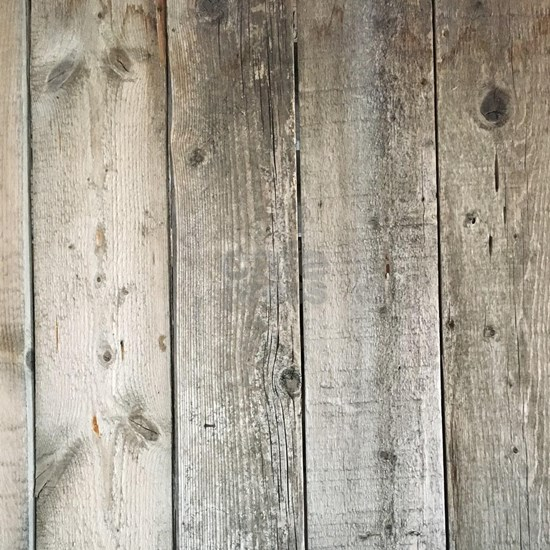 french country whitewashed wood
