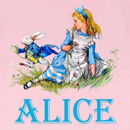 ALICE_BLUE copy