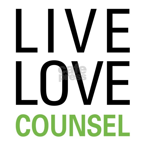 livecounsel