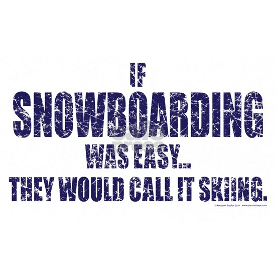 If-Snow-Boarding-was-EASY-words