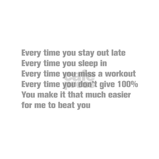 every-time-you-stay-akz-gray