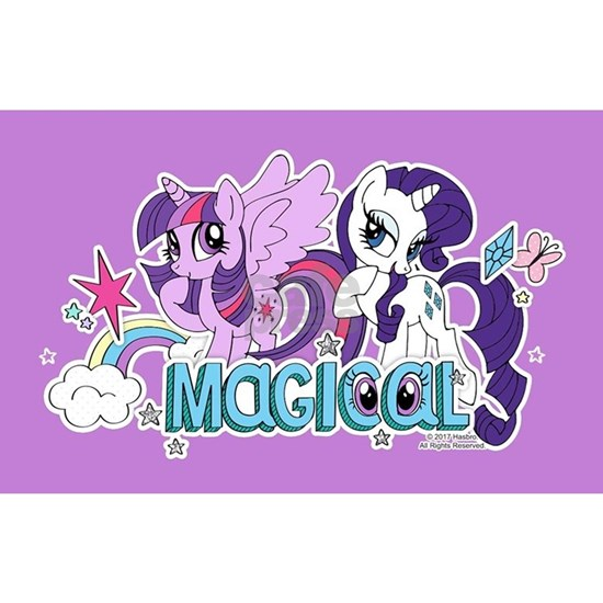 MLP Magical