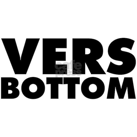 vers bottom
