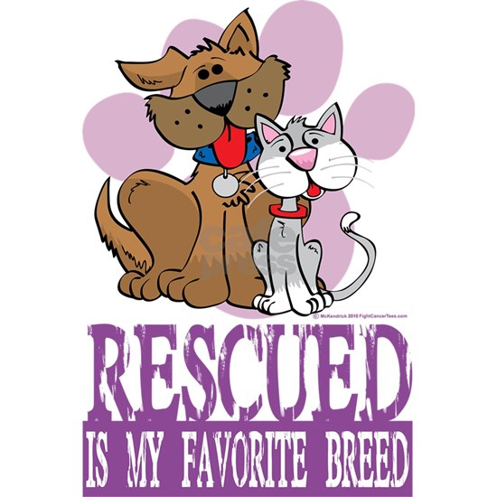 Rescued-Is-My-Favorite-Breed