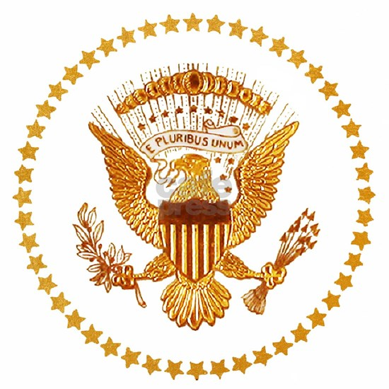 Great Seal of the USA
