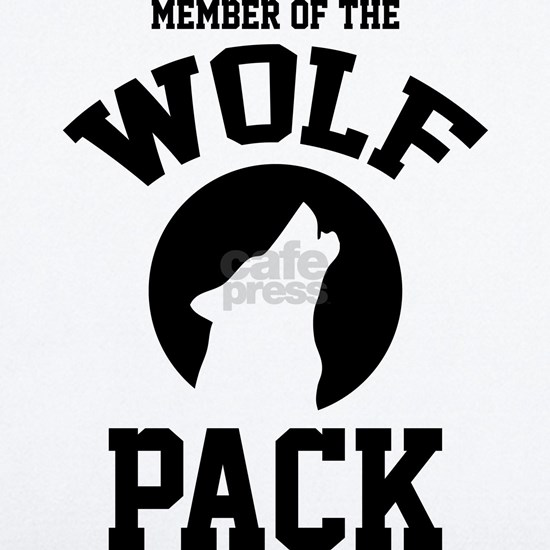 WolffPackMember1A