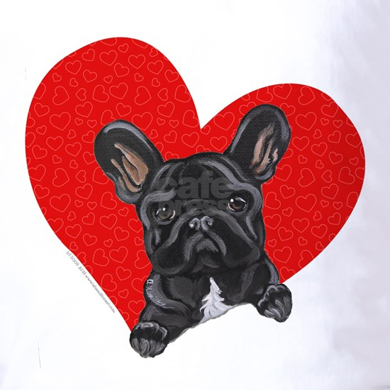 frenchielove10x10