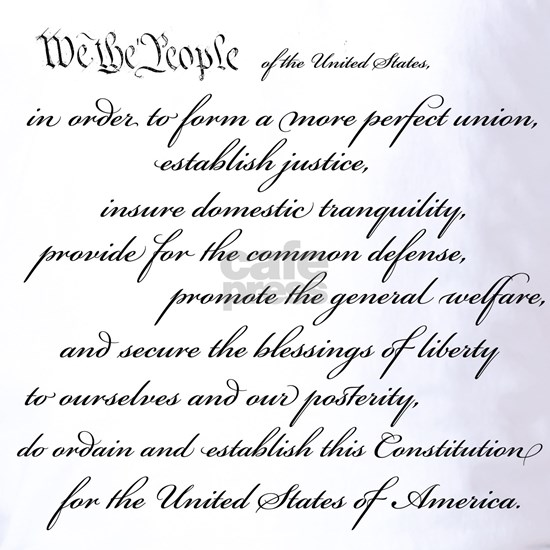 constitutionpreamble2