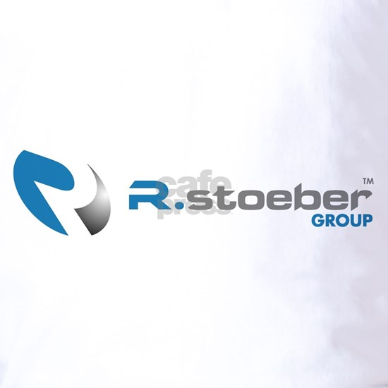 Rstoeber_Group_logo_990x300