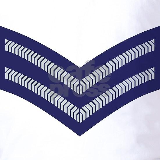 RAF-Corporal-Cap