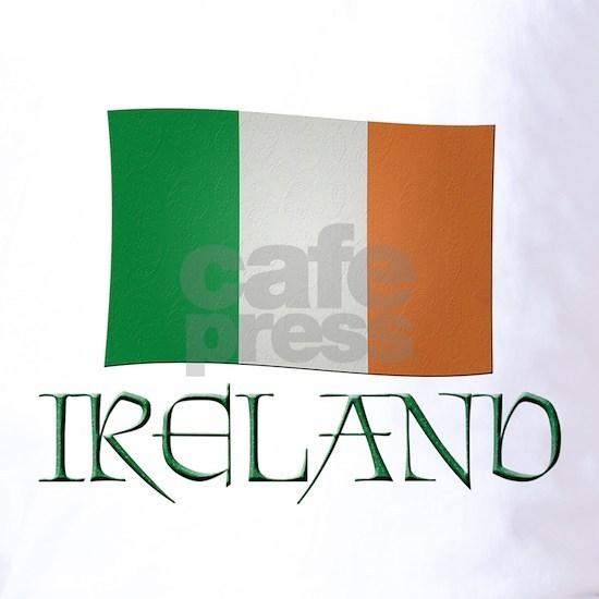 Irish-flag-Ireland