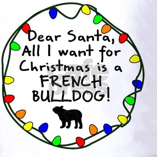 ds_frenchbulldog
