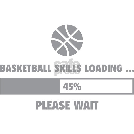 LoadingBasketb1C